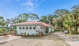 Photo of 121 King Street St Augustine, FL 32084