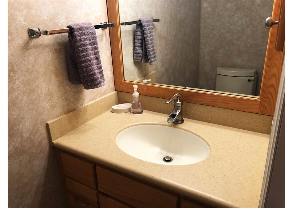 Photo of 6100 A1a S, #522 St Augustine, FL 32080