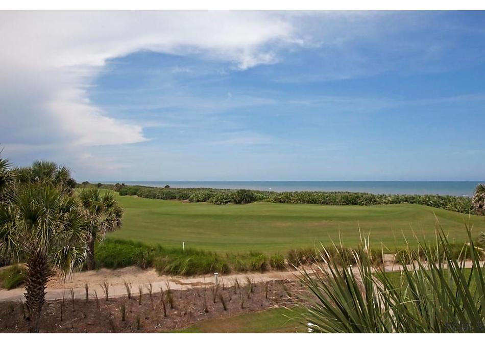Photo of 15 E Oak View Cr. Palm Coast, FL 32137