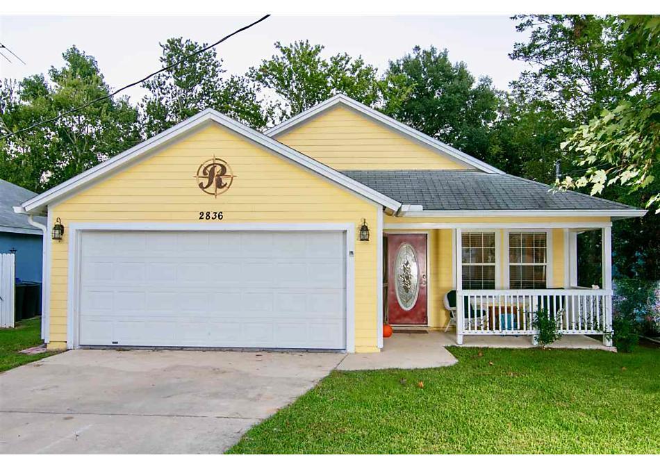 Photo of 2836 N 9th Street St Augustine, FL 32084