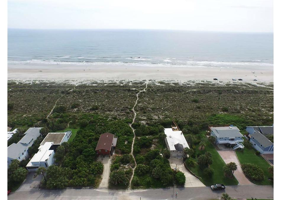 Photo of 5586 Atlantic View St Augustine, FL 32080