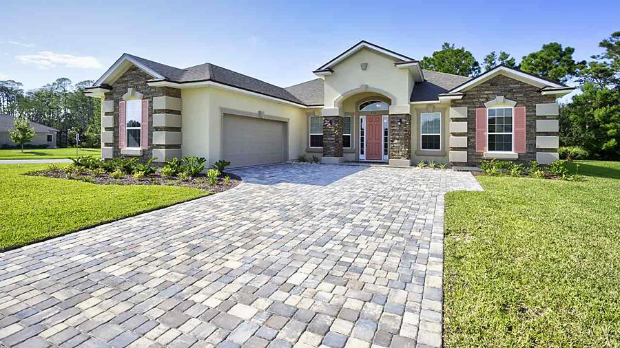 Photo of 500 Caliente Place St Augustine, FL 32086