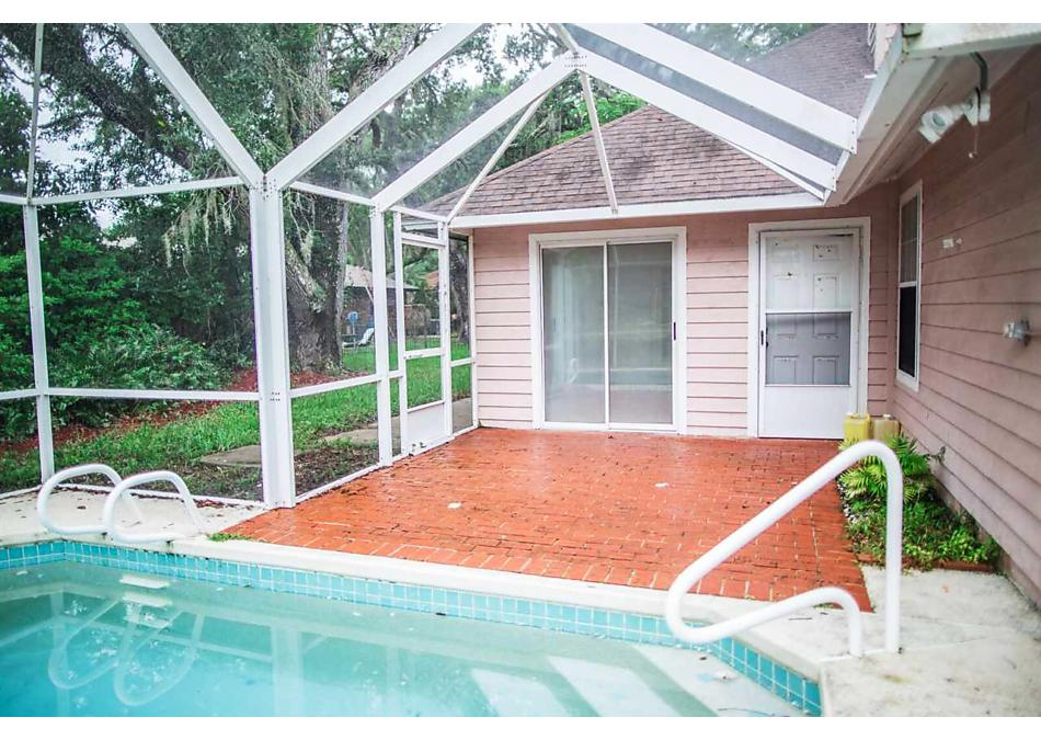 Photo of 425 Ocean Drive St Augustine, FL 32080