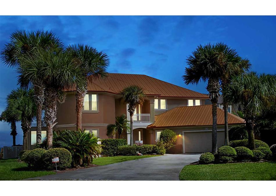 Photo of 11 Jimmy Mark Pl St Augustine, FL 32080