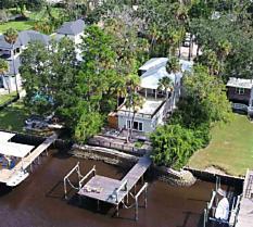 Photo of 177 N Roscoe Blvd Ponte Vedra Beach, FL 32082