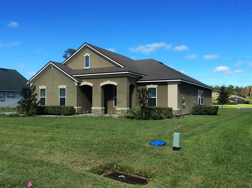 Photo of 257 Moses Creek Blvd St Augustine, FL 32086