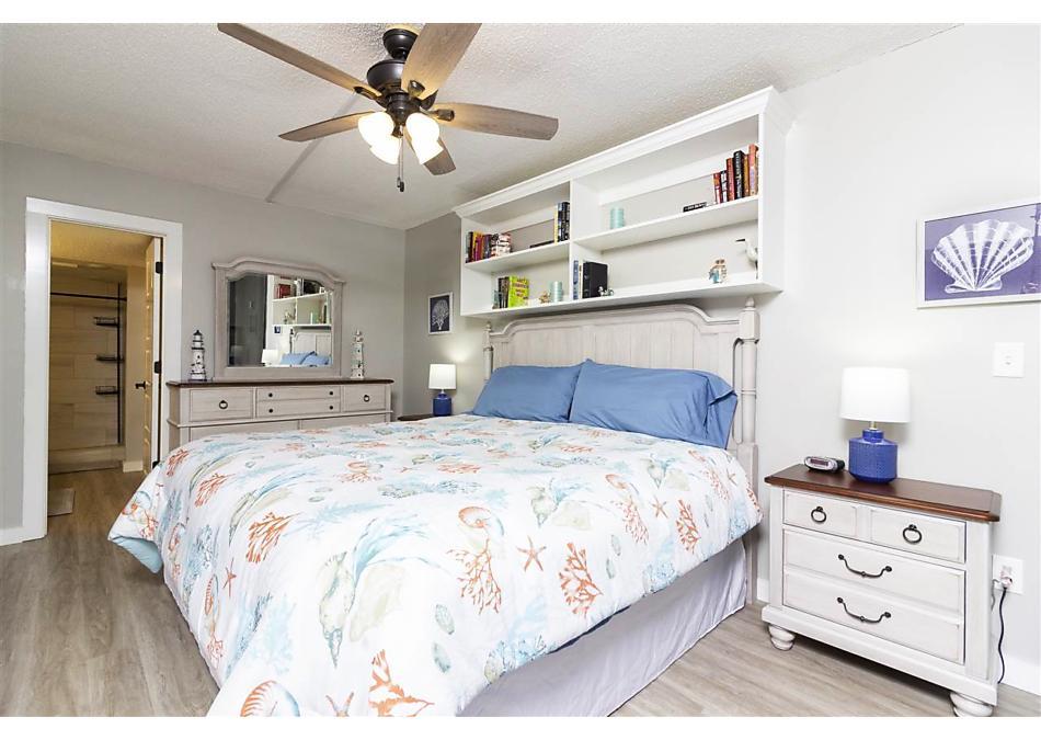 Photo of 2 Dondanville St Augustine, FL 32080