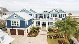Photo of 7284 A1a South St Augustine Beach, FL 32080