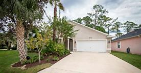 Photo of 164 Marsh Island Cir St Augustine, FL 32095
