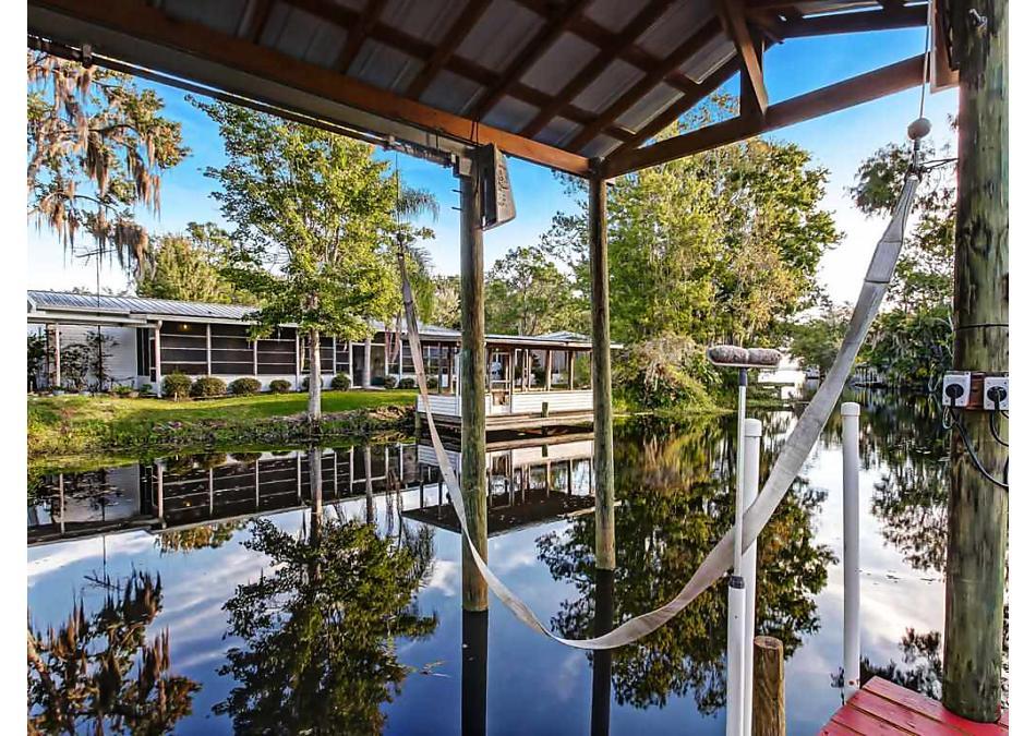 Photo of 276 Harbor Drive Palatka, FL 32177