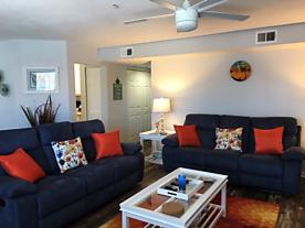 Photo of 204 F 16th Street St Augustine Beach, FL 32080
