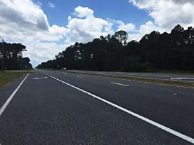 Photo of 4565 Us 1 South South St Augustine, FL 32086