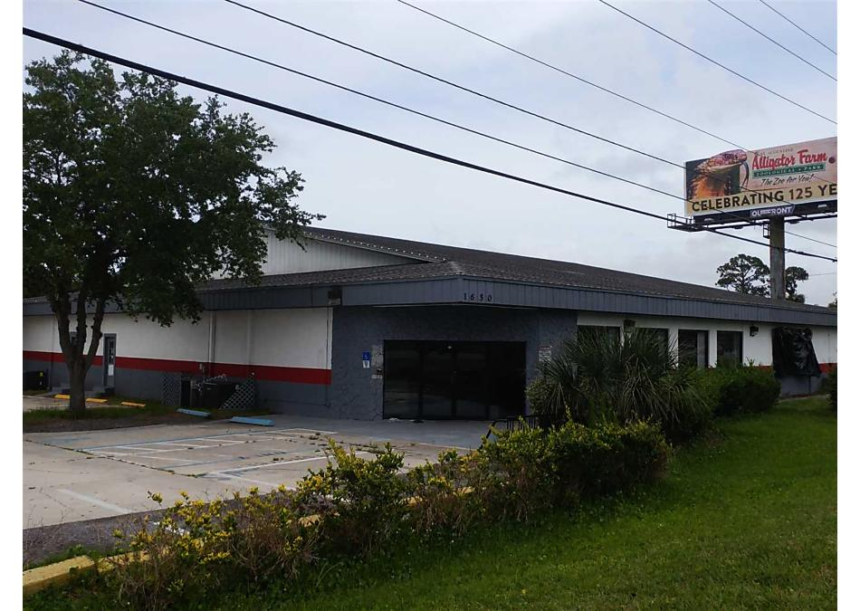 Photo of 1670 S Us Highway 1 S St Augustine, FL 32084