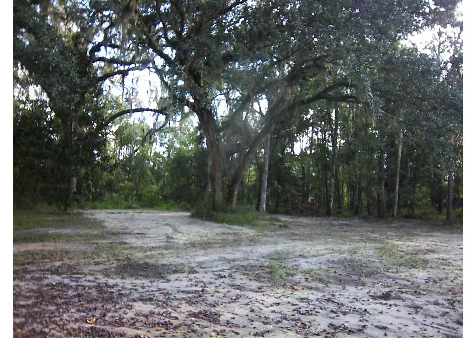 Photo of 0 Pacetti Rd St Augustine, FL 32092