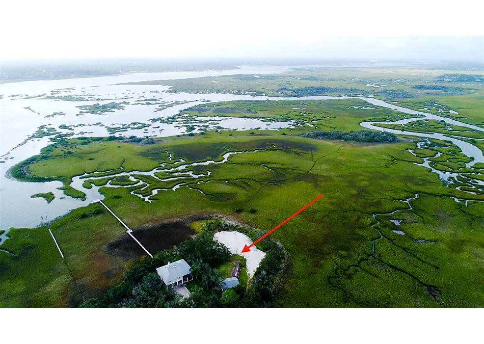 Photo of 460 Trade Wind Lane St Augustine, FL 32080