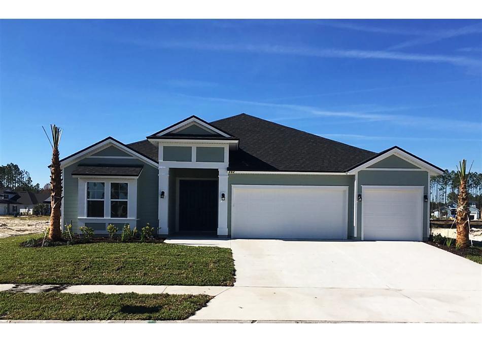 Photo of 192 Cypress Banks Drive St Johns, FL 32259