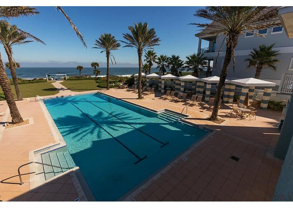 Photo of 200 E Cinnamon Beach Way Palm Coast, FL 32137