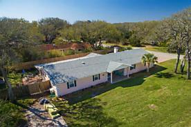 Photo of 413 Sixteenth St St Augustine, FL 32084
