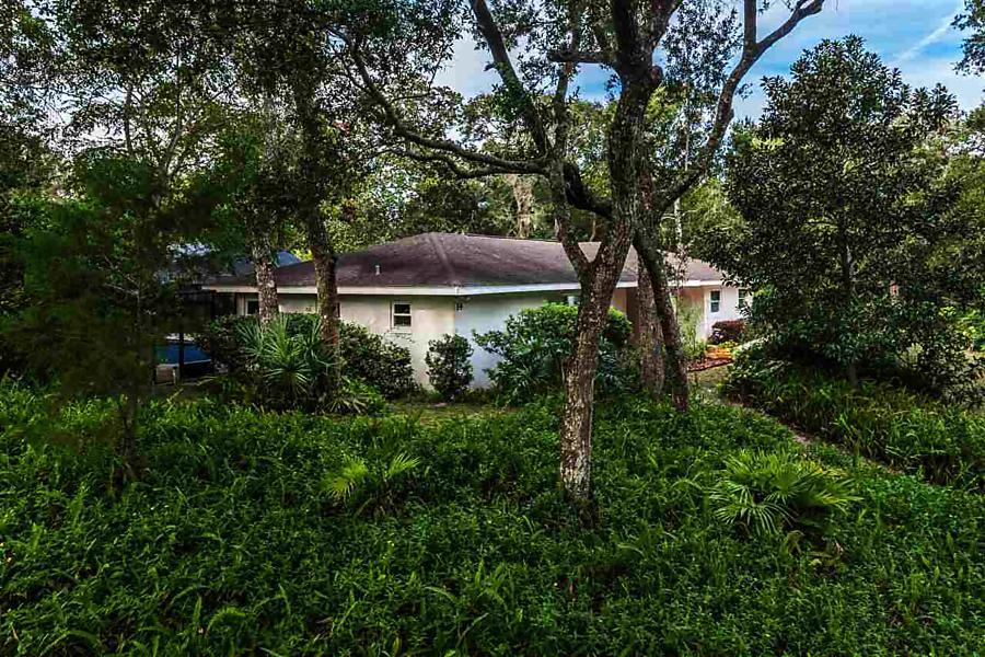 Photo of 14 Contera Drive St Augustine, FL 32080