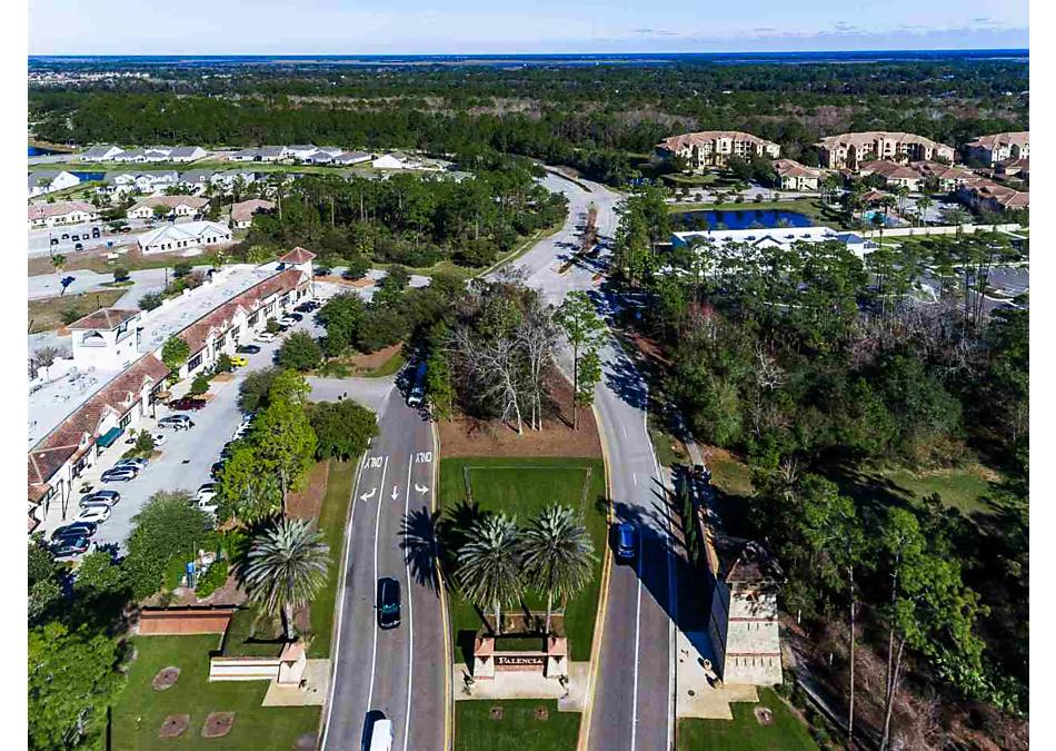 Photo of 0 Paseo Reyes Dr St Augustine, FL 32095