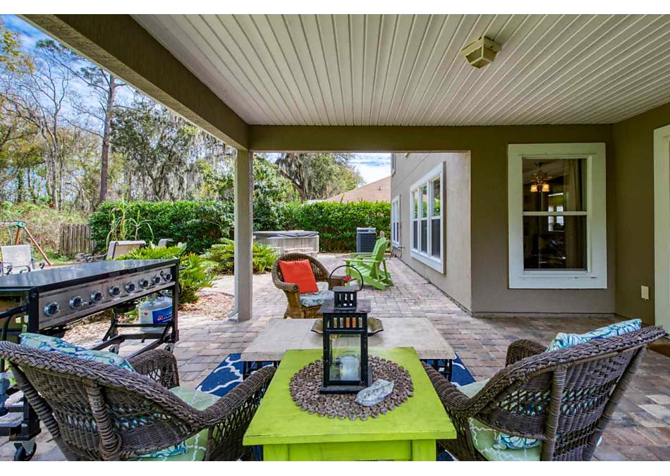Photo of 124 Camden Cay Dr St Augustine, FL 32086