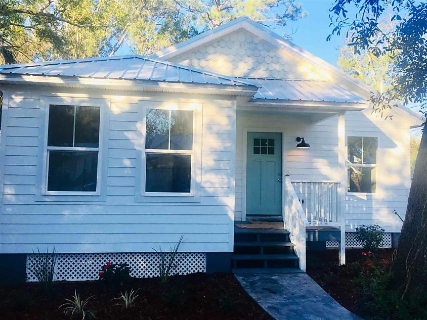 Photo of 700 Alexander Street St Augustine, FL 32084