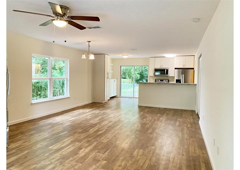 Photo of 328 St. George Ave St Augustine, FL 32084