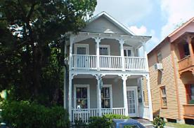 Photo of 32 Charlotte Street St Augustine, FL 32084