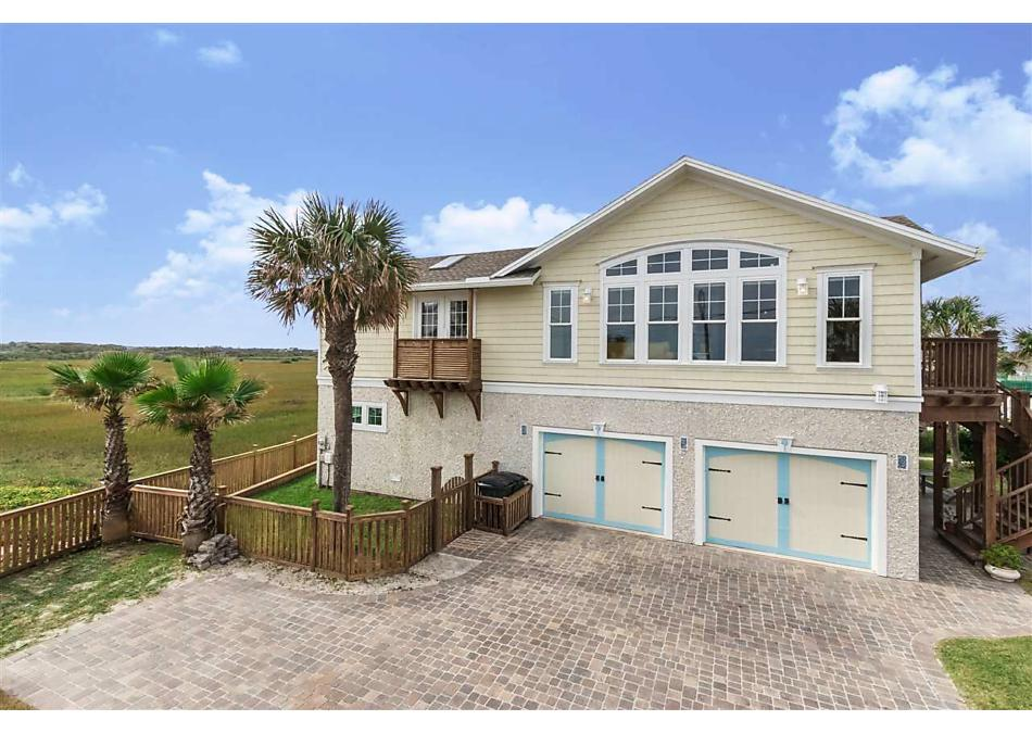 Photo of 101 Carcaba Road St Augustine, FL 32084