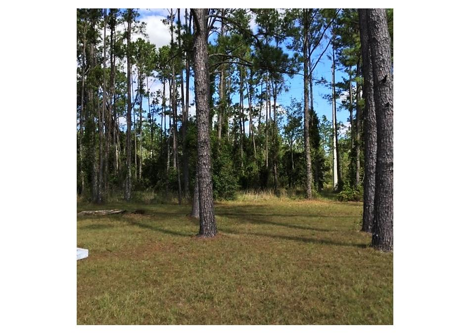 Photo of 7850 Hardwood Landing Rd St Augustine, FL 32092