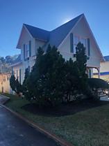 Photo of 97 Orange St Augustine, FL 32084