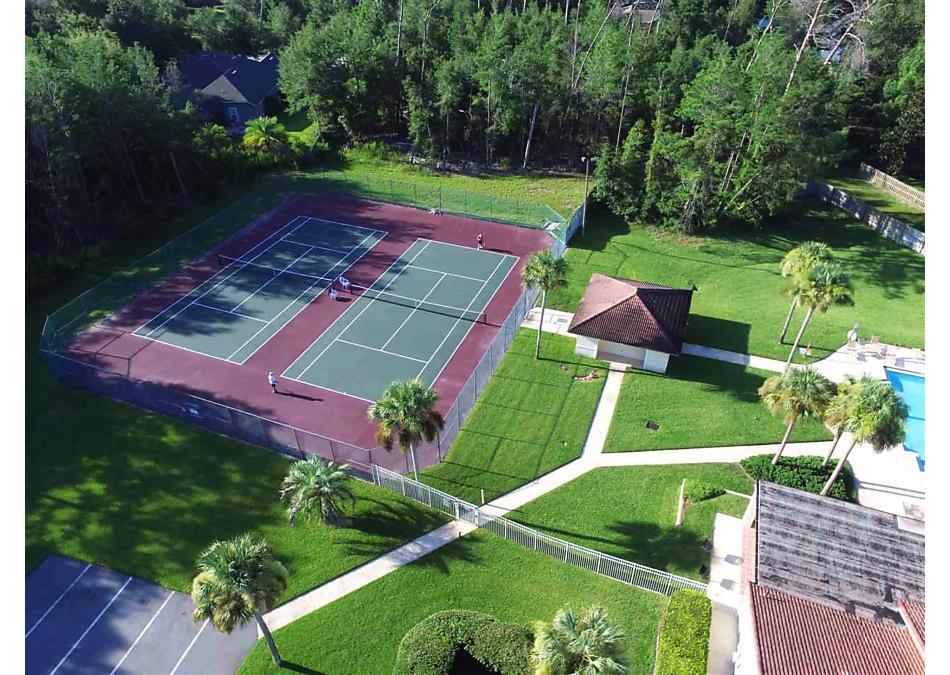 Photo of 809 Brandywine Court St Augustine, FL 32086
