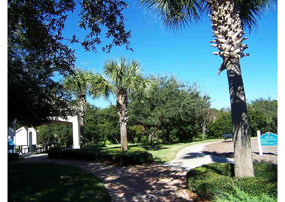 Photo of 472 San Nicolas Way St Augustine, FL 32080