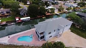 Photo of 6344 Gomez Rd. St Augustine, FL 32080