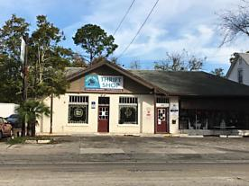 Photo of 142 King St St Augustine, FL 32086