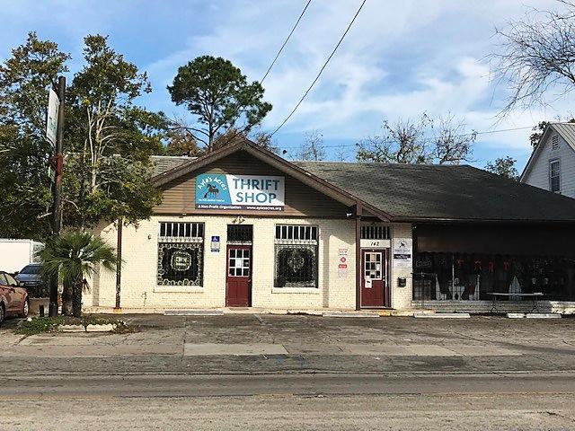 Photo of 142 King St St Augustine, FL 32086