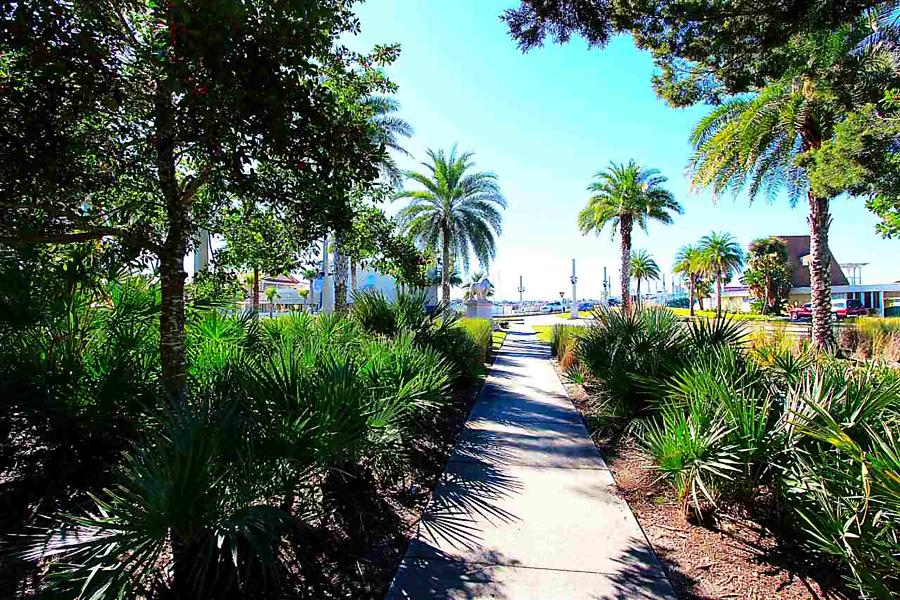 Photo of 12 Flagler Blvd St Augustine, FL 32080