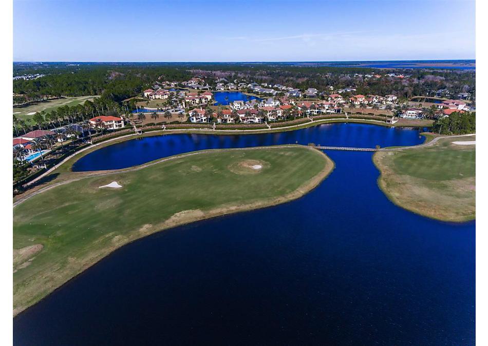 Photo of 1781 N Loop Pkwy St Augustine, FL 32095