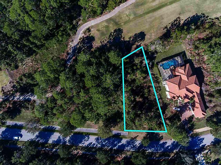 Photo of 1797 N Loop Pkwy St Augustine, FL 32095