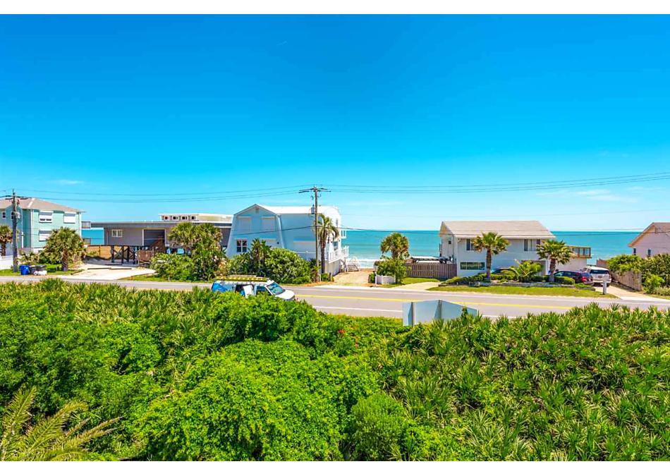Photo of 603 Seagate Lane S St Augustine, FL 32084