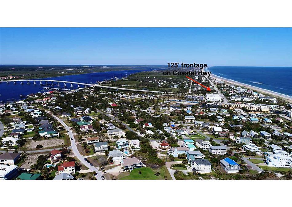 Photo of 2889 Coastal Hwy St Augustine, FL 32080