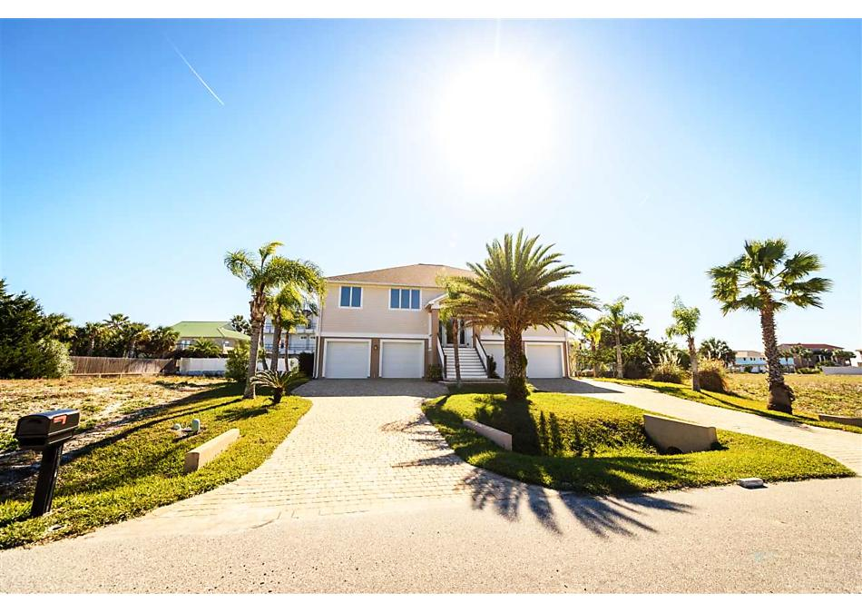 Photo of 211 Outrigger Way St Augustine, FL 32084