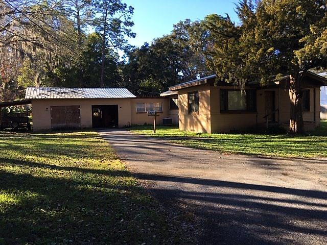 Photo of 2781 Usina Street St Augustine, FL 32084