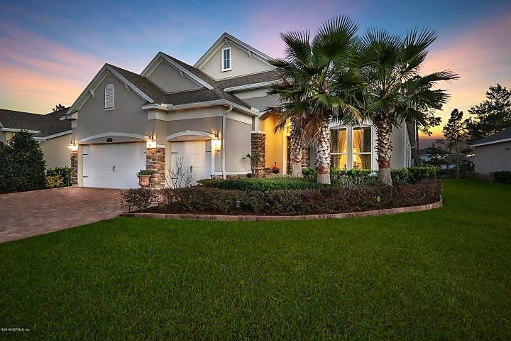 Photo of 81 Medio St Augustine, FL 32095