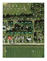 Photo of 118 E Manson Rd Hastings, FL 32145