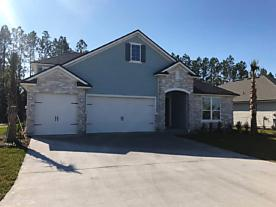 Photo of 385 Bent Creek Dr St Johns, FL 32259