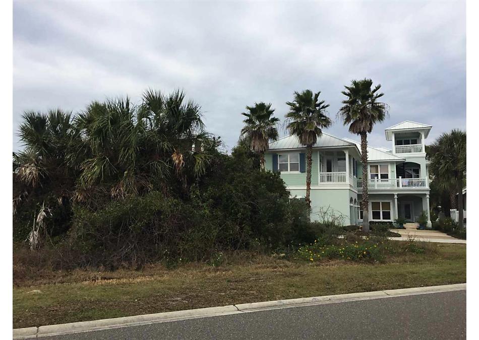 Photo of 633 Ocean Palm Way St Augustine Beach, FL 32080
