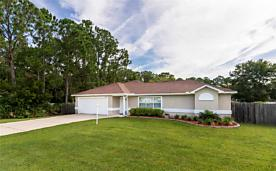 Photo of 2104 Wood Stork Ave St Augustine, FL 32084