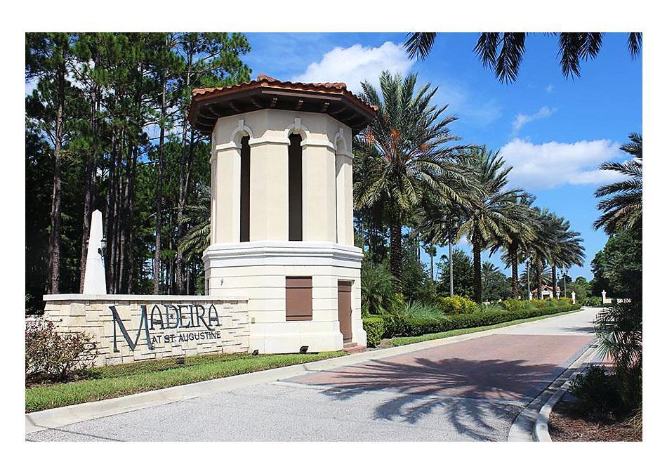 Photo of 147 Pajaro Way St Augustine, FL 32095