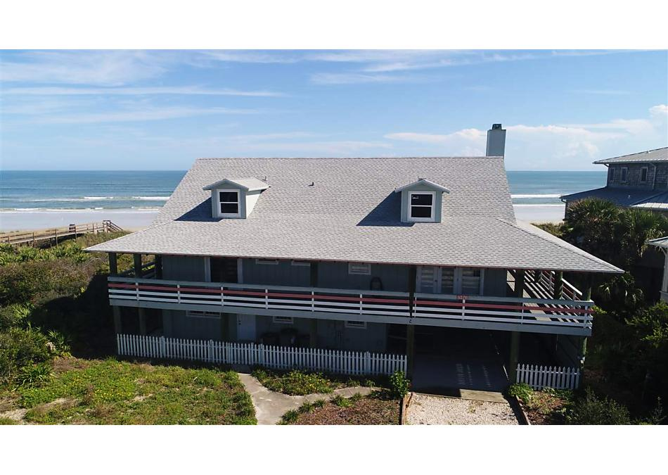 Photo of 8376 A1a South St Augustine, FL 32080